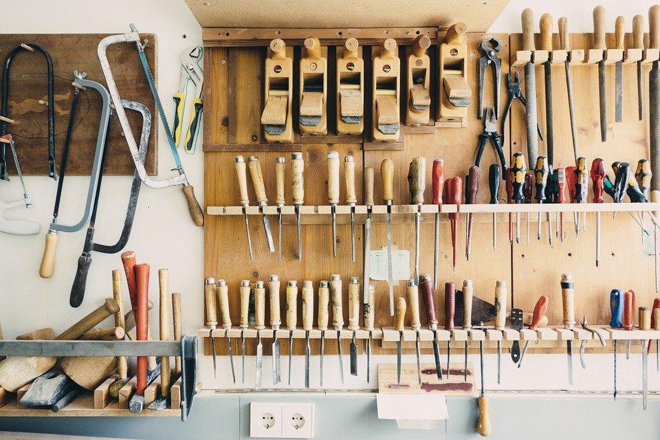 Kosten Garage Isoleren : Kosten isolatie garage u isolatieprijs